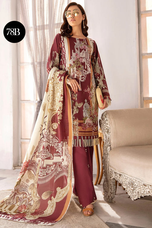 jade-firdous-urbane-lawn-embroidered-19778b-wishcart