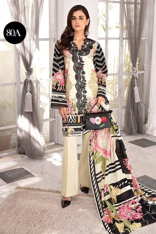 jade-firdous-urbane-lawn-embroidered-19780a-wishcart