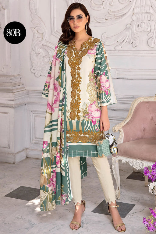jade-firdous-urbane-lawn-embroidered-19780b-wishcart