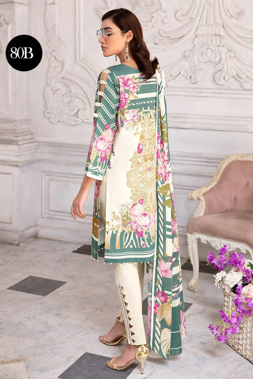 jade-firdous-urbane-lawn-embroidered-19780b-wishcart_1