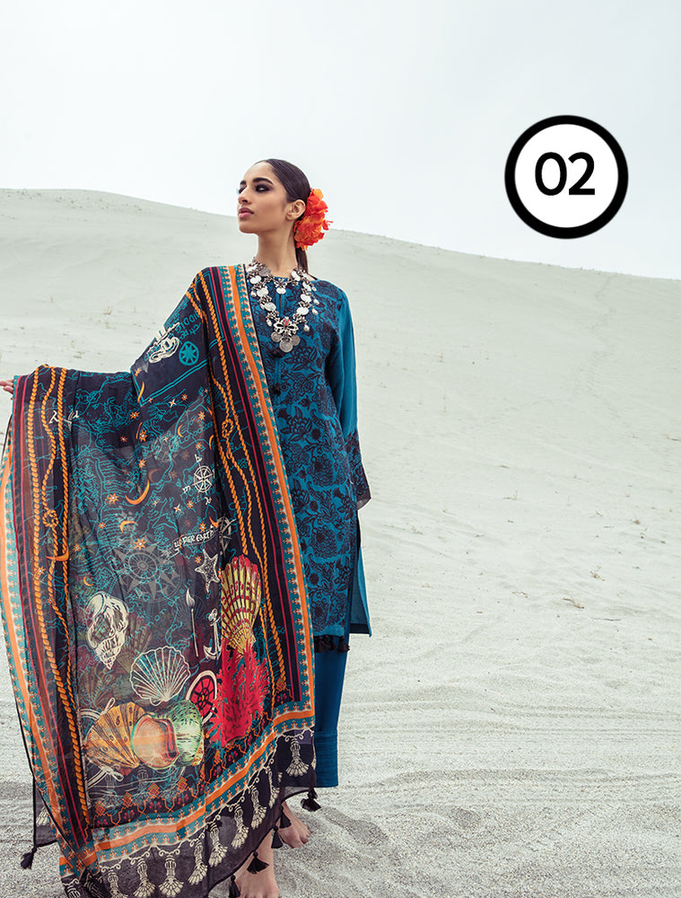 khaadi-luxury-eid-collection-2021-hrs21202-wishcart_1