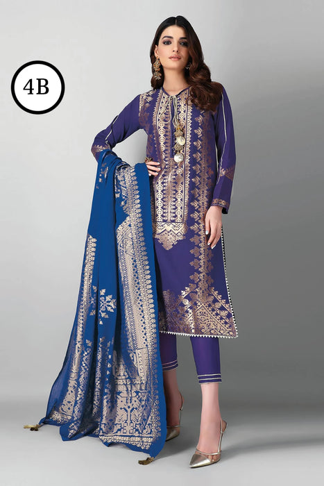 khaadi-luxury-eid-collection-2021-bgj21204b-wishcart_1