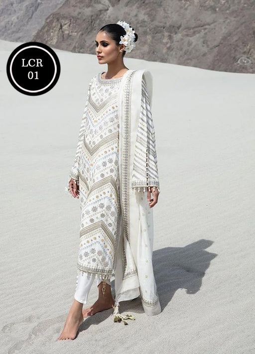 khaadi-festive-eid-collection-2021-lcr-21201-wishcart