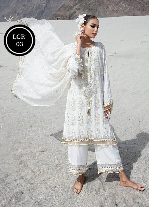 khaadi-festive-eid-collection-2021-lcr-21203-wishcart