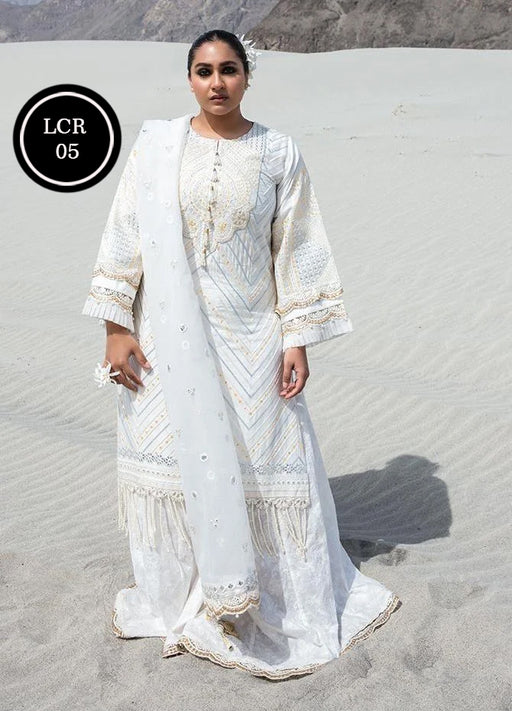 khaadi-festive-eid-collection-2021-lcr-21205-wishcart