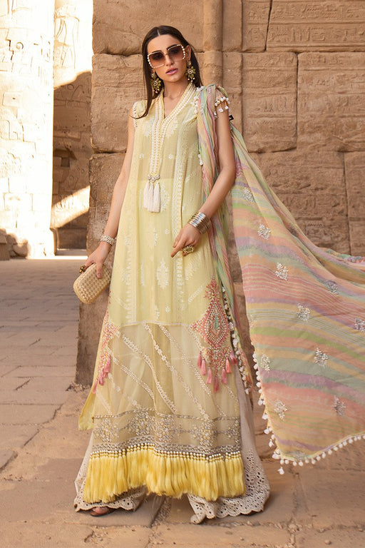 Wishcart-Pakistanisuit-Maria B Lawn Spring/Summer 6B - 2020 Collection-2
