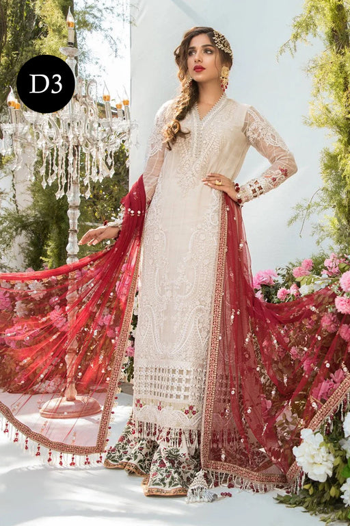 maria-b-mbroidered-unstitched-eid-2021-design-d3-wishcart_1