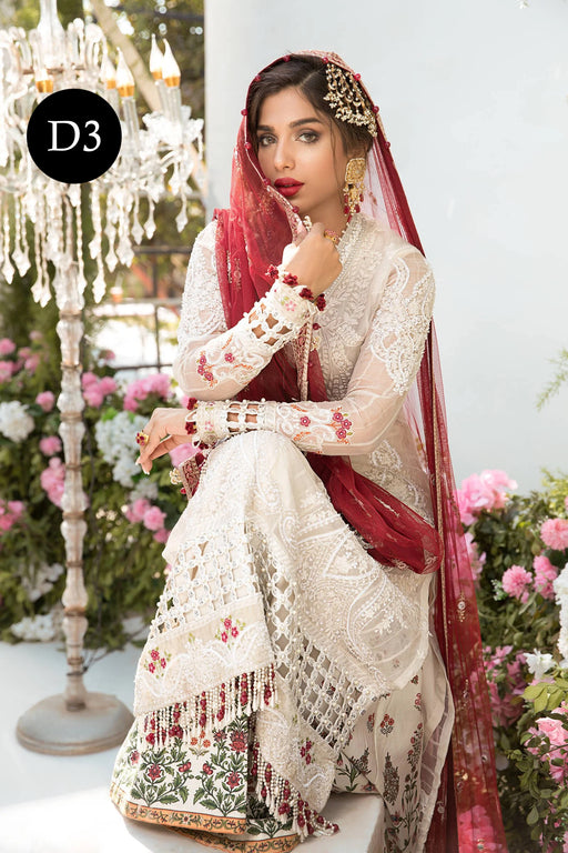 maria-b-mbroidered-unstitched-eid-2021-design-d3-wishcart_2