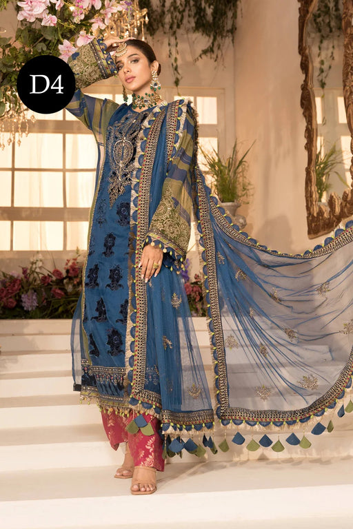 maria-b-mbroidered-unstitched-eid-2021-design-d4-wishcart