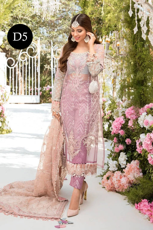 maria-b-mbroidered-unstitched-eid-2021-design-d5-wishcart_1
