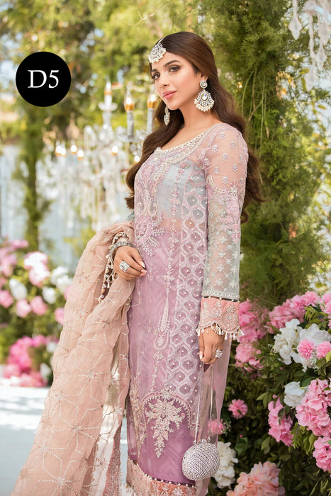 maria-b-mbroidered-unstitched-eid-2021-design-d5-wishcart_2