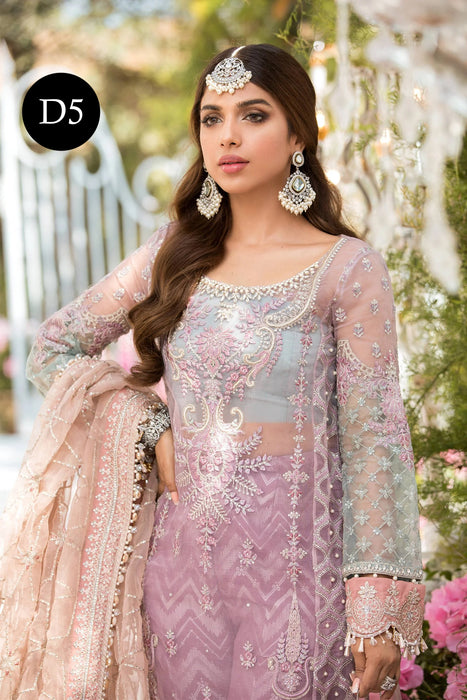 maria-b-mbroidered-unstitched-eid-2021-design-d5-wishcart_2_3