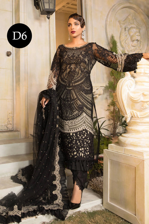 maria-b-mbroidered-unstitched-eid-2021-design-d6-wishcart