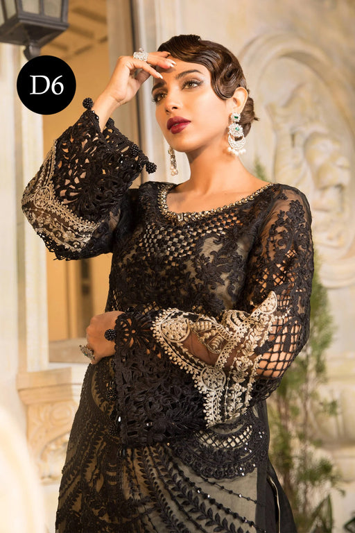 maria-b-mbroidered-unstitched-eid-2021-design-d6-wishcart_2