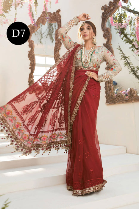 maria-b-mbroidered-unstitched-eid-2021-design-d7-wishcart_1