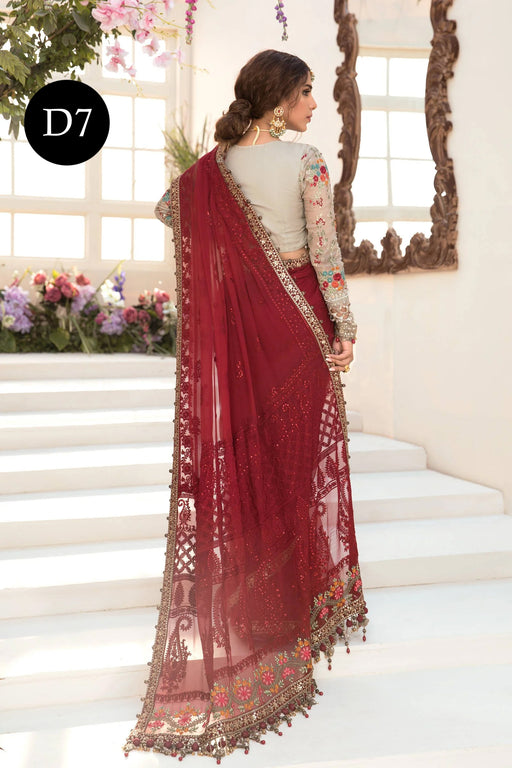 maria-b-mbroidered-unstitched-eid-2021-design-d7-wishcart_2