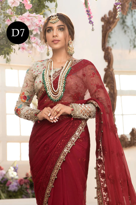 maria-b-mbroidered-unstitched-eid-2021-design-d7-wishcart_3
