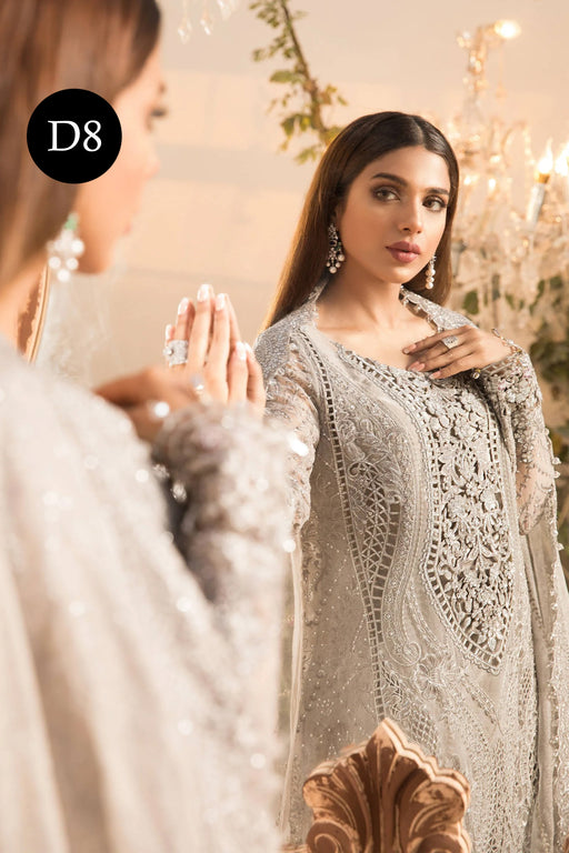 maria-b-mbroidered-unstitched-eid-2021-design-d8-wishcart_2