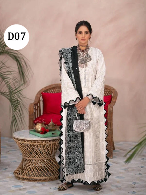 maryam-hussain-luxury-lawn-2021-d7-wishcart_1