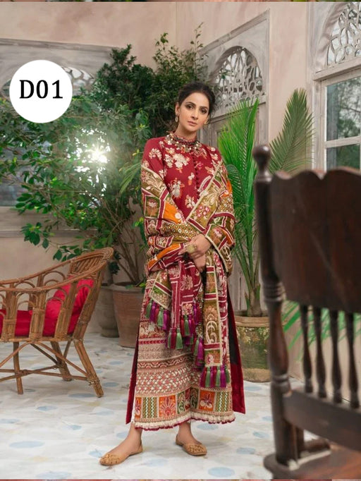 maryam-hussain-luxury-lawn-2021-d1-wishcart_1
