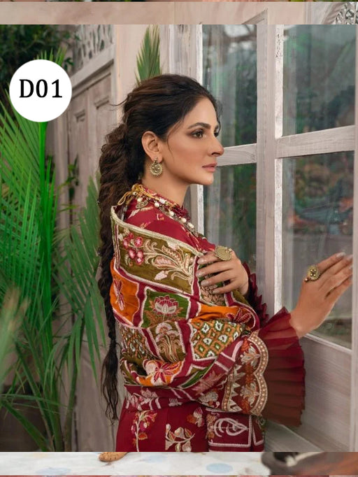 maryam-hussain-luxury-lawn-2021-d1-wishcart_2