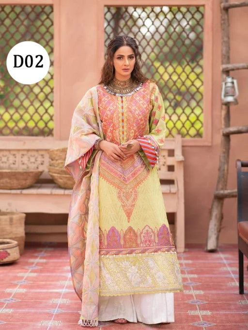 maryam-hussain-luxury-lawn-2021-d2-wishcart_1
