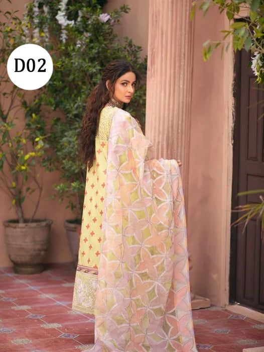 maryam-hussain-luxury-lawn-2021-d2-wishcart