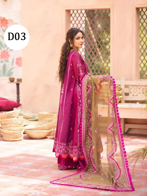 maryam-hussain-luxury-lawn-2021-d3-wishcart_2