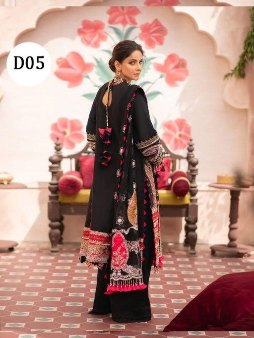 maryam-hussain-luxury-lawn-2021-d5-wishcart