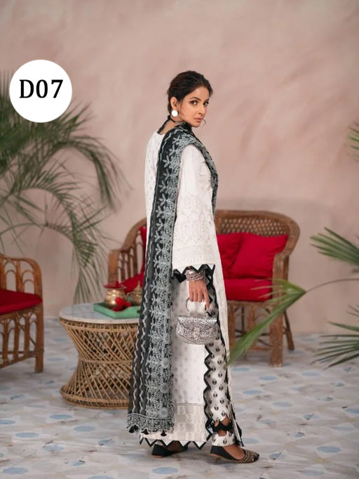 maryam-hussain-luxury-lawn-2021-d7-wishcart_2