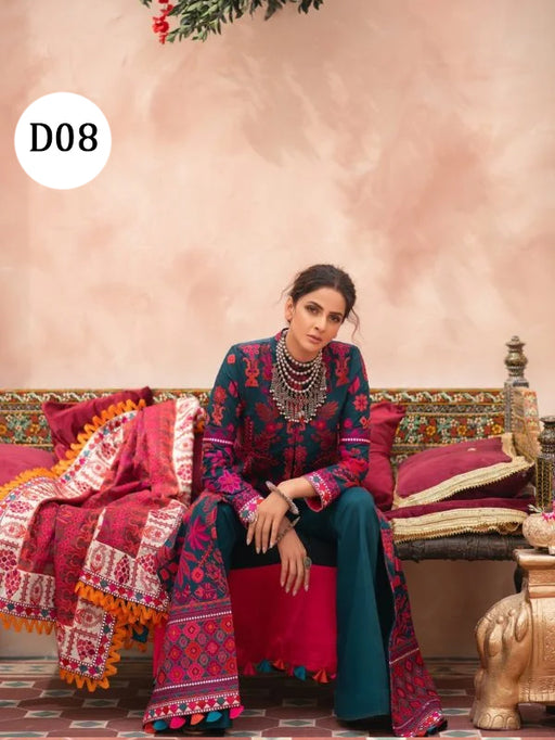 maryam-hussain-luxury-lawn-2021-d8-wishcart