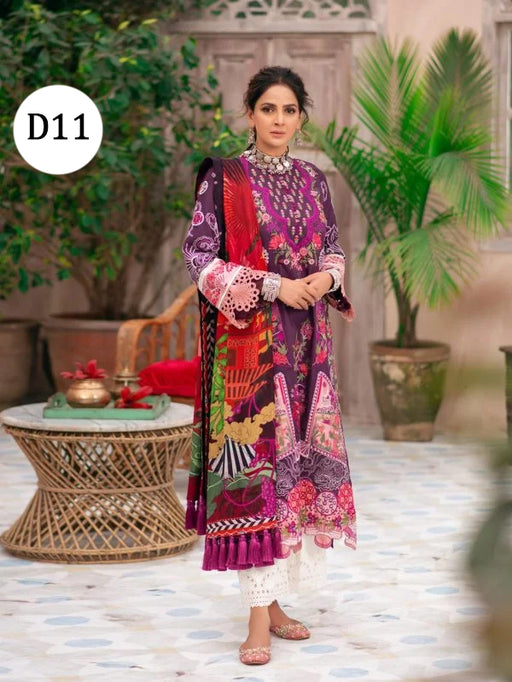 maryam-hussain-luxury-lawn-2021-d11-wishcart_1