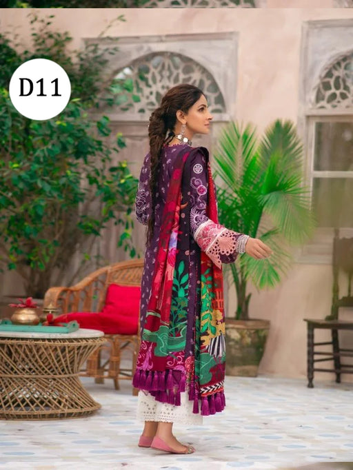 maryam-hussain-luxury-lawn-2021-d11-wishcart_2