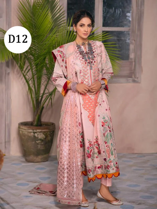 maryam-hussain-luxury-lawn-2021-d12-wishcart_1