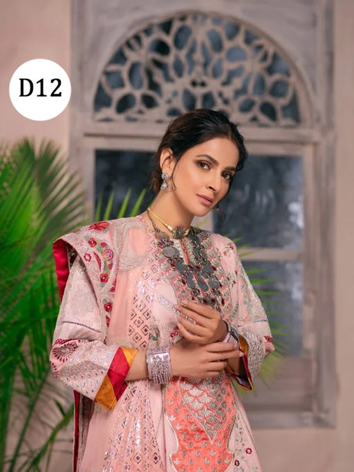 maryam-hussain-luxury-lawn-2021-d12-wishcart_2