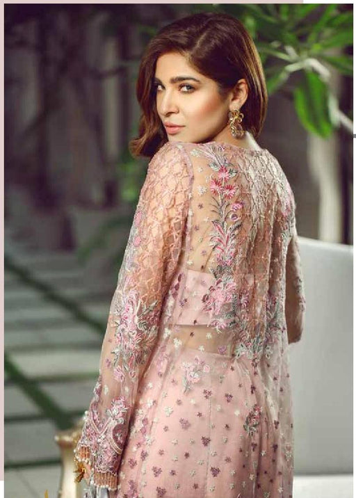 wishcart-Pakistanisuits-Maryam Hussain Embroidered Dresses 2019-hayaat