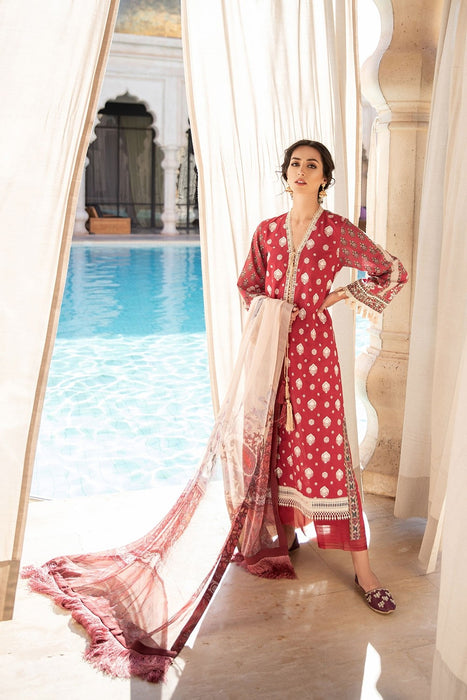 Wishcart-Pakistanisuit-Sobia Nazir Vital 2020 Colllection- 4A-1