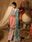 Mahay '19 Original Pakistani Dresses & Suits Collection by Sana Safinaz 2 Wishcart.in