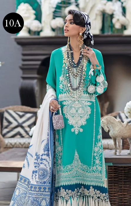 sana-safinaz-luxury-lawn-2021-10a-wishcart_1