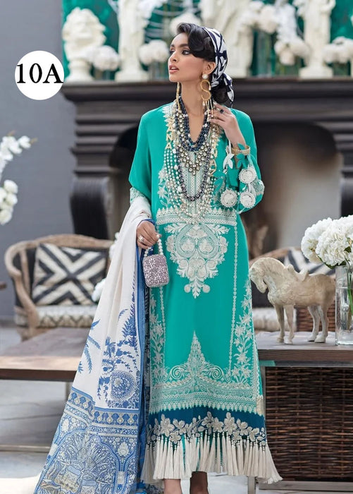 sana-safinaz-luxury-lawn-2021-10a-wishcart
