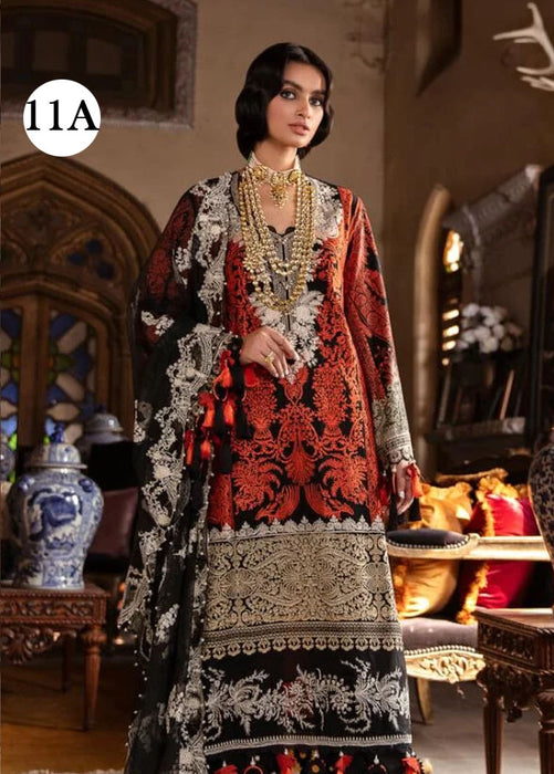 sana-safinaz-luxury-lawn-2021-11a-wishcart