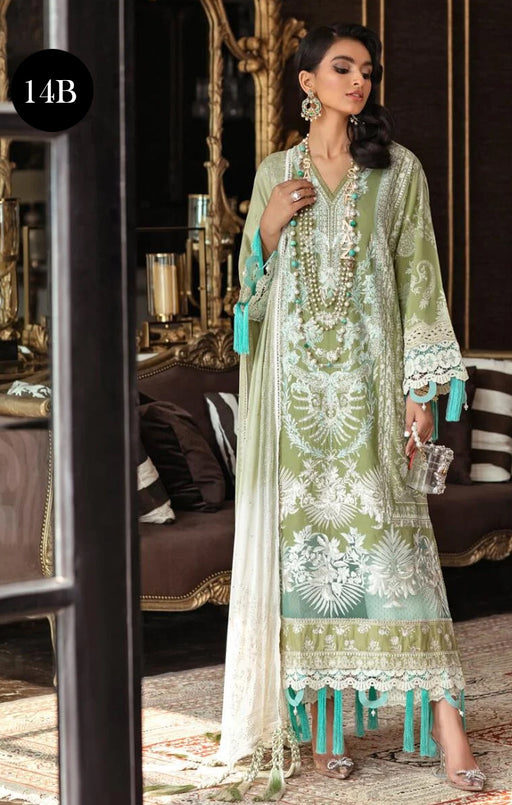 sana-safinaz-luxury-lawn-2021-14b-wishcart
