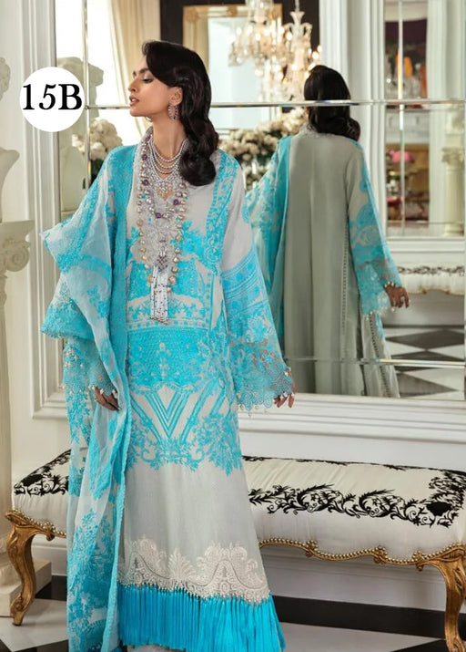 sana-safinaz-luxury-lawn-2021-15b-wishcart