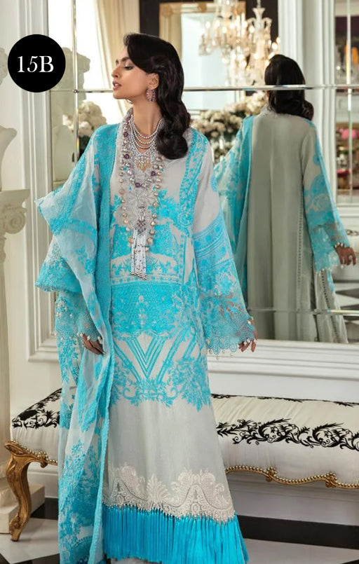 sana-safinaz-luxury-lawn-2021-15b-wishcart_1