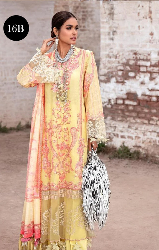 sana-safinaz-luxury-lawn-2021-16b-wishcart_1