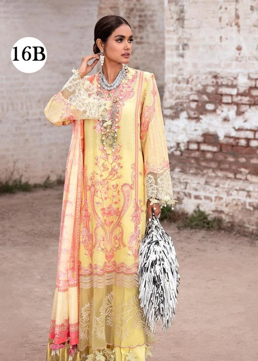 sana-safinaz-luxury-lawn-2021-16b-wishcart
