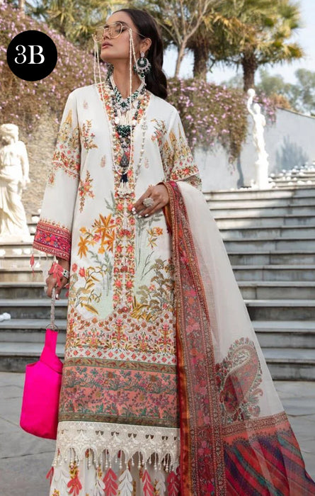 sana-safinaz-luxury-lawn-2021-3b-wishcart