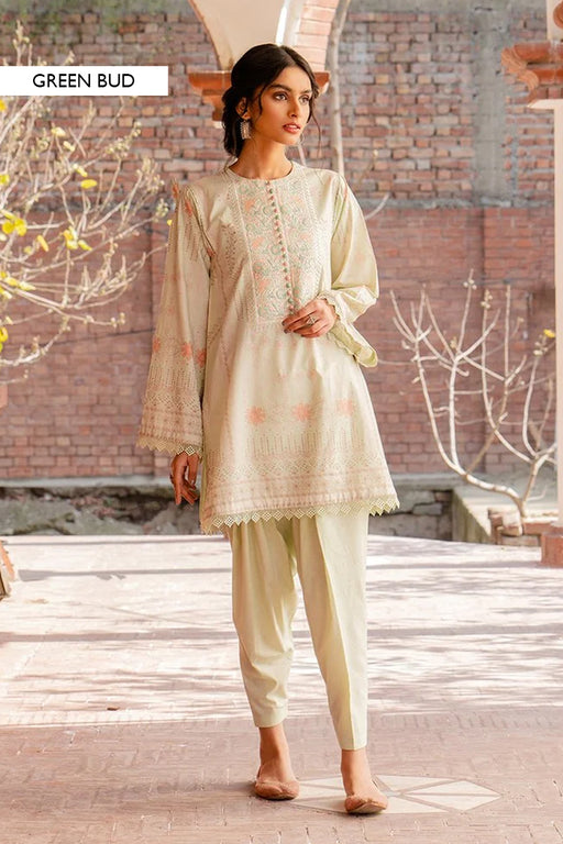 tabeer-premium-lawn-by-cross-stitch-green-bud-wishcart