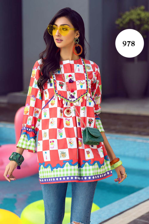 gul-ahmed-yolo-2021-collection-sl-978-wishcart_