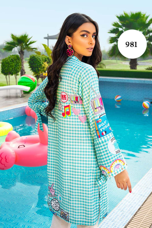 gul-ahmed-yolo-2021-collection-sl-981-wishcart